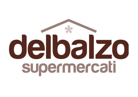 Del Balzo Supermercati
