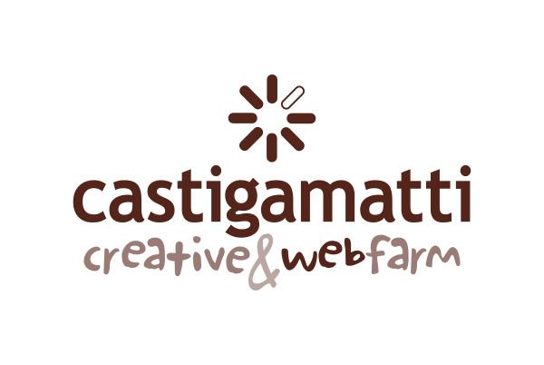 Castigamatti Creative e Web Farm