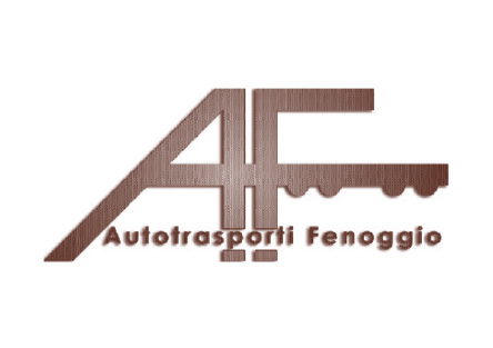 Autotrasporti Fenoggio