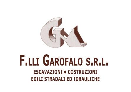 F.lli Garofalo