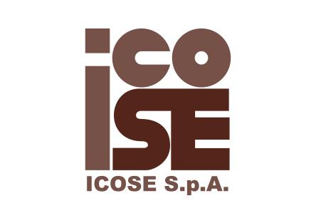 Icose