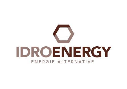Idroenergy