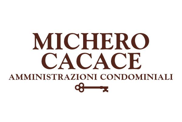 Michero Cacace Amministrazioni Condominiali