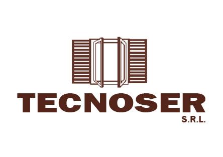 Tecnoser