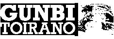 Festa dei Gunbi Toirano Logo