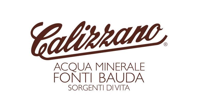 Acqua Minerale di Calizzano