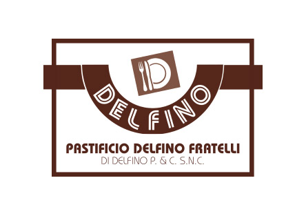 Pastificio Delfino