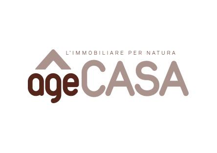 Agecasa