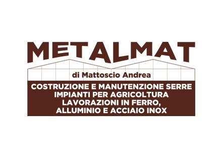 Metalmat